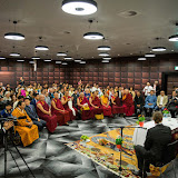 27052016-Karmapa-day9-167-Karmapa-day9-fil.jpg