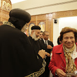 H.H Pope Tawadros II Visit (4th Album) - _09A9529.JPG
