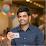 Naresh Patel's profile photo