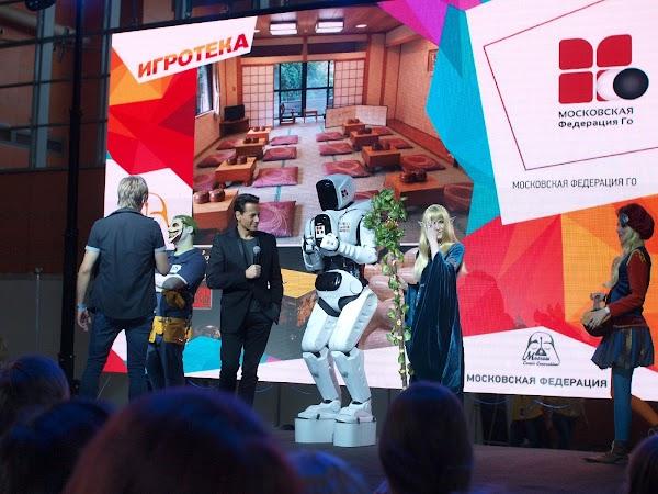 Go and Comic Con 2017, 276.jpg