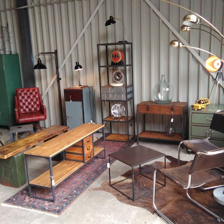 Surprise Mobel Lampen Vintage Von 1930 Bis 1970 In Koln