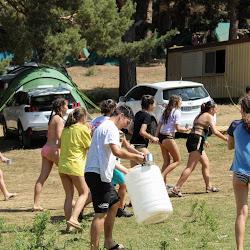 CAMPA VERANO 18-866