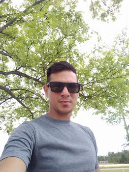 Foto de perfil de asl120490