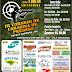 De 25 a 26 de agosto III Torneio de Carabina de Pressão em Ruy Barbosa