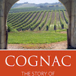 "Nicholas Faith ""Cognac"", Infinite Ideas Limited, Oxford 2013.jpg"