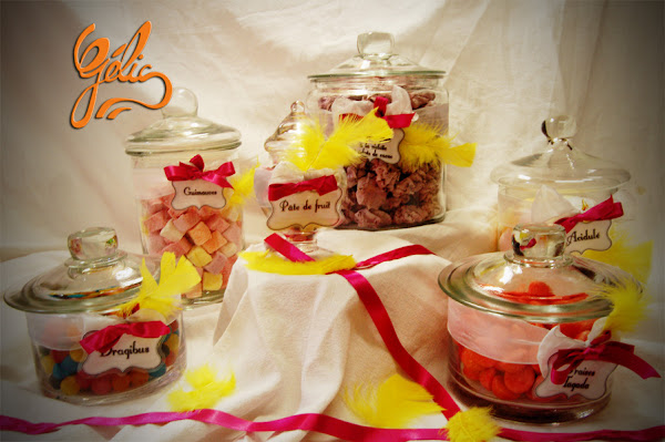 candy-bar-jaune-fuschia-ptte.jpg