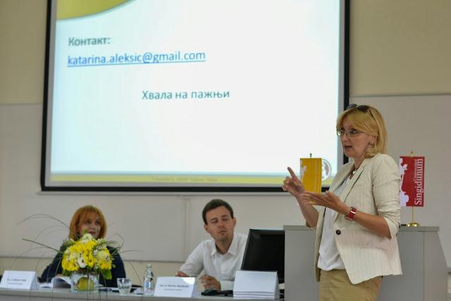 Konferencija Mreža 2015 - DSC_6329.jpg