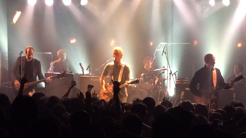 https://lh3.googleusercontent.com/-qPU2tJD17ho/ViNPTvpgXFI/AAAAAAAAmw8/N2dIJnJvyJE/s800-Ic42/Paul-Weller-Japan-Tour-2015-Bay-Hall-Yokohama-12-Oct-17-2015.jpg