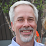 Scott Zerby's profile photo