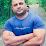 piar rahul's profile photo