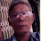 tung pham thanh's profile photo