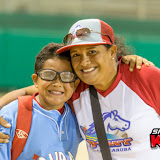 July 11, 2015 Serie del Caribe Liga Mustang, Aruba Champ vs Aruba Host - baseball%2BSerie%2Bden%2BCaribe%2Bliga%2BMustang%2Bjuli%2B11%252C%2B2015%2Baruba%2Bvs%2Baruba-94.jpg