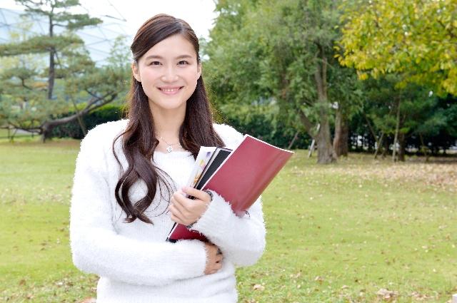 大学 偏差 女子 値 日本