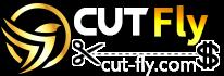 كت فلاي Cut-Fly