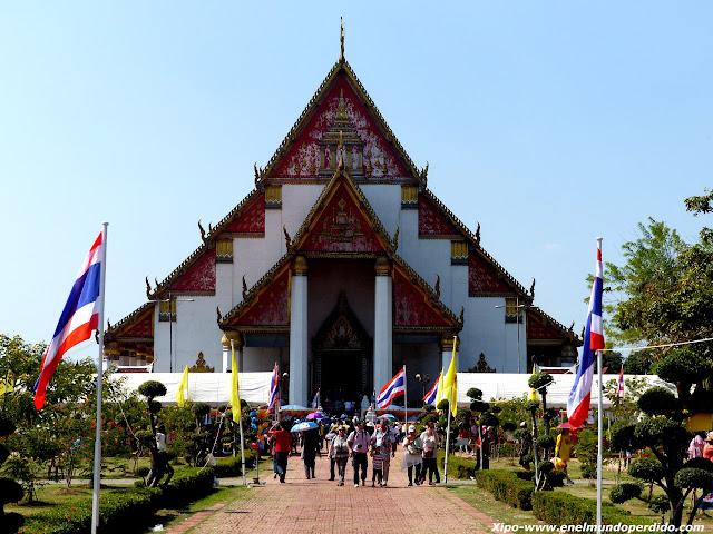 Vihara-Phra-Mongkhon-Bophit.JPG