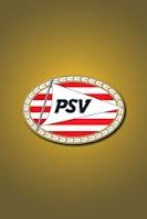 PSV Eindhoven2.jpg