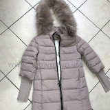 Куртки S.S. 24-09