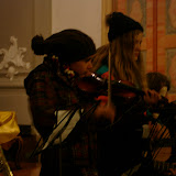 11.12.2012 Galakoncert v rámci 10. ročníku festivalu dětských pěveckých sborů - DSC06935.JPG