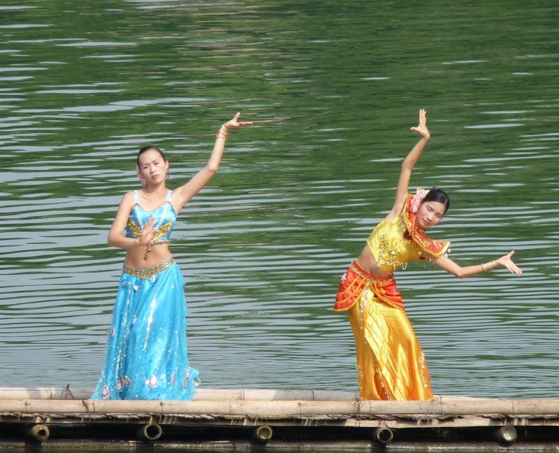Chine . Yunnan..Galamba, Menglian Album A - Picture%2B320.jpg