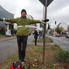 20171028_Baum-Eigentümerversammlung-Thomas_Kahlix-0100