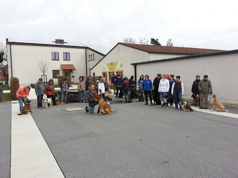 20130414 Erlebnisgruppe So Grafenwöhr - 2013-04-14%2B11.03.05.jpg