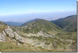 Балкани0 (256)