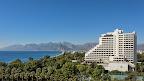 Фото 5 Ozkaymak Falez Hotel