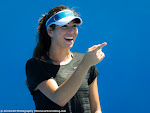 Ajla Tomljanovic - 2016 Australian Open -DSC_9924-2.jpg