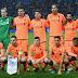 Reds begin plan to stop rivals swooping on to sign Sadio Mane