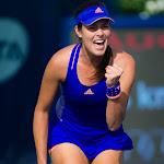 Ana Ivanovic - Dubai Duty Free Tennis Championships 2015 -DSC_6266.jpg