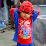 Alga Boy's profile photo