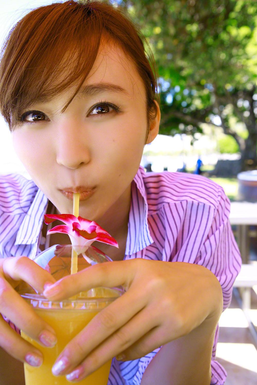 yoshirisa078.jpg