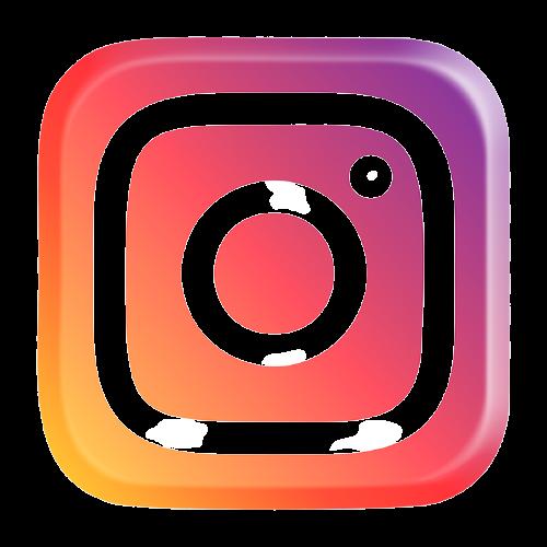 Siga a Madame no Instagram!