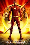 The Flash - Season 7 (Episode 1)