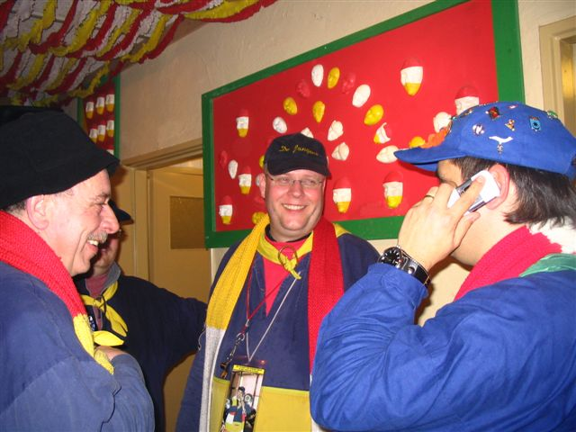 2008-02-05 Carnaval - IMG_3008.JPG