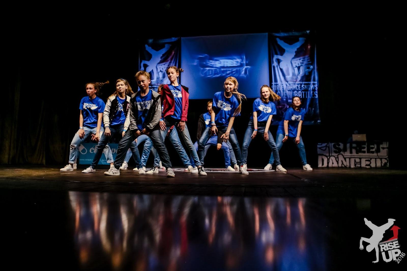 SKILLZ šokėjai dalyvauja RISEUP2016 - IMG_4237.jpg