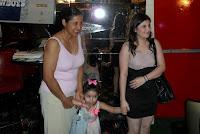 Yalissa Chavez1.JPG