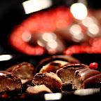 Csoki 128059.jpg