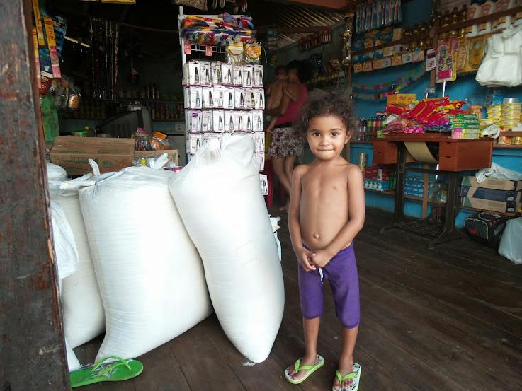 Brasil - Rota das Fronteiras  / Uma Saga pela Amazônia - Página 2 20140901_180401