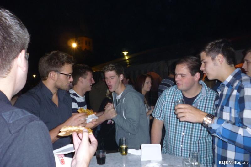 Erntedankfest 2012 - kl-P1090183.JPG