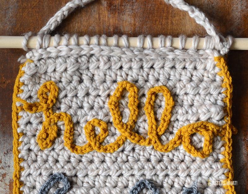 [hello+crochet+pattern%5B5%5D]