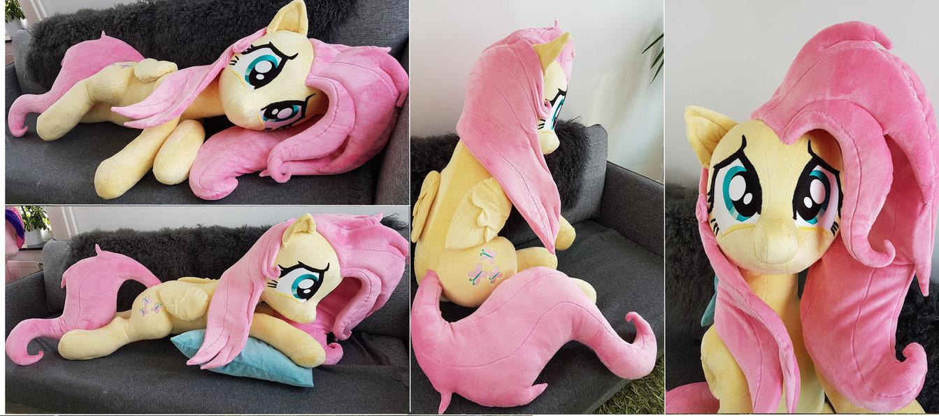 Equestria Daily - Mlp Stuff Pony Plushie Compilation 272-1112