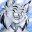 Zorin the Lynx's profile photo