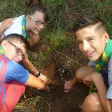 Campaments Estiu Cabanelles 2014 - P1070161.JPG