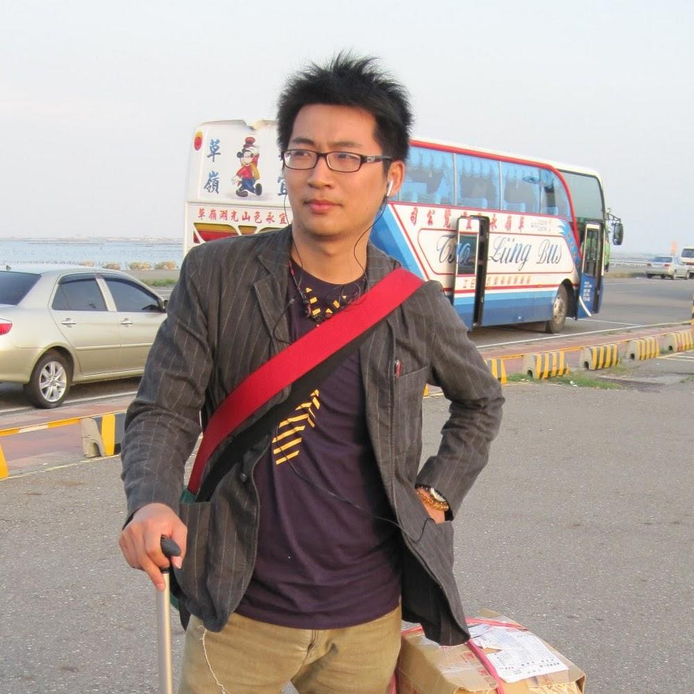 温小宇 avatar