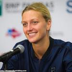 Petra Kvitova - 2015 WTA Finals -DSC_3708.jpg