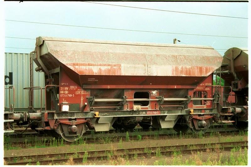 A4362 Tds kalkwagen axel 6.jpg