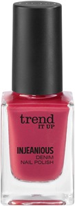 4010355279620_trend_it_up_Injeanious_Denim_Nail_Polish_040