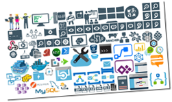 microsoft-integration-stencils-pack-v2-4_thumb