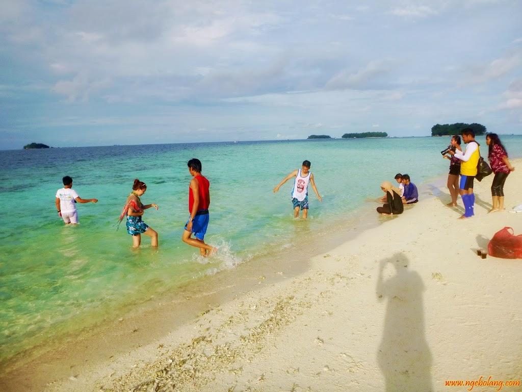 ngebolang-pulau-harapan-16-17-nov-2013-wa-32